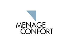 MENAGECONFORT
