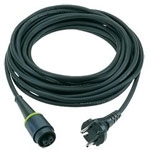 Cable d'alimentation plug-it