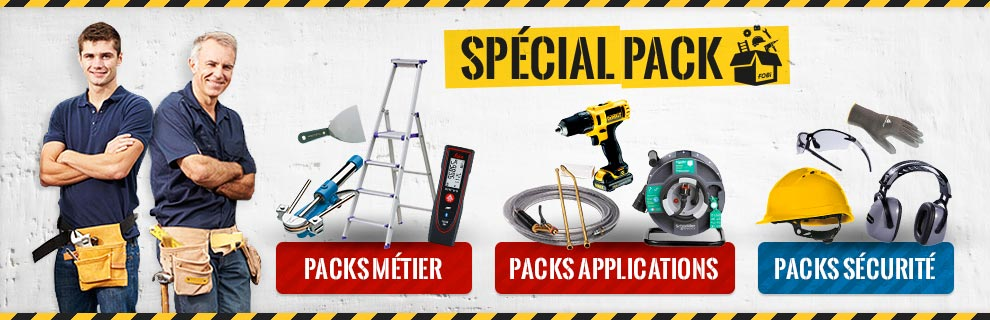 Sp�cial Pack